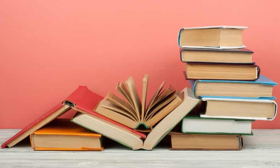 Which Indian Books Should be in Your Reading List