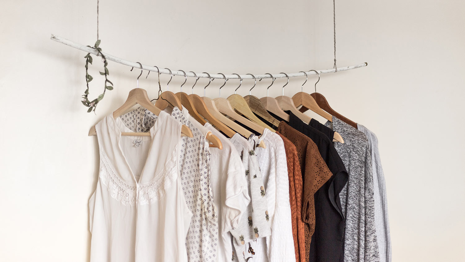 Sustainable Indian Clothing Brands