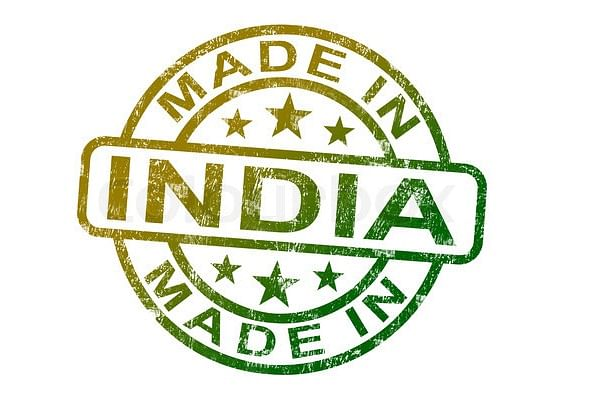 How is Buying Swadeshi going to help the Indian Economy