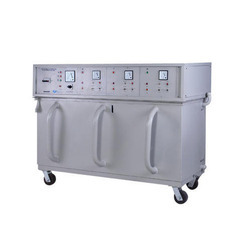 What is Voltage Stabilizer & How it Works? Best stabilizers.